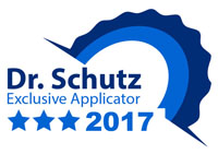 exclusive applicator 2017